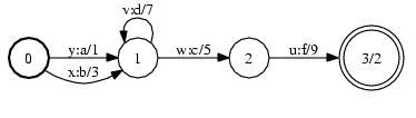 invert2.jpg